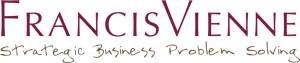 Francis Vienne Ltd logo