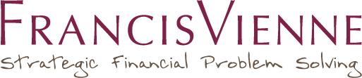 Francis Vienne Ltd